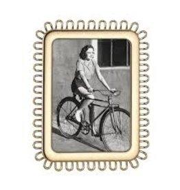 Lenox - 871927 Kate Spade Keaton Frame 5x7