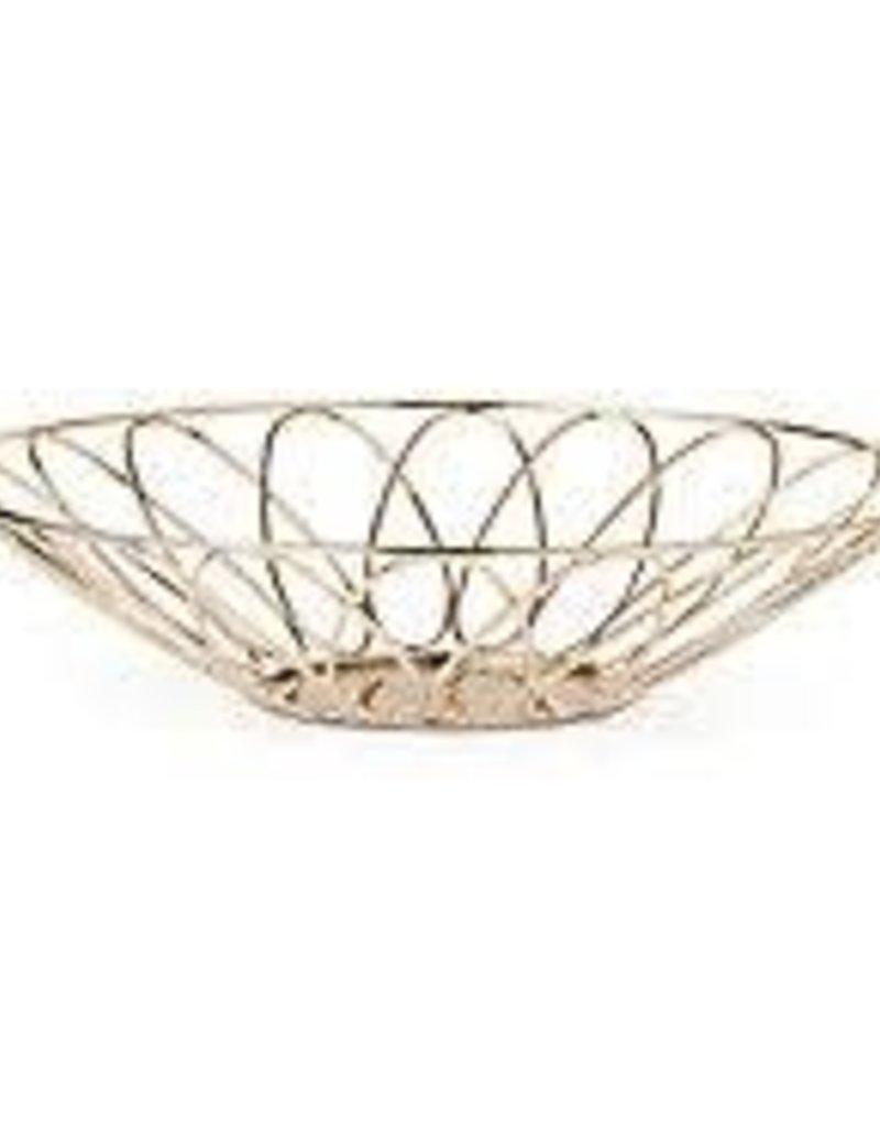 Lenox-  Kate Spade Arch Centerpiece Bowl