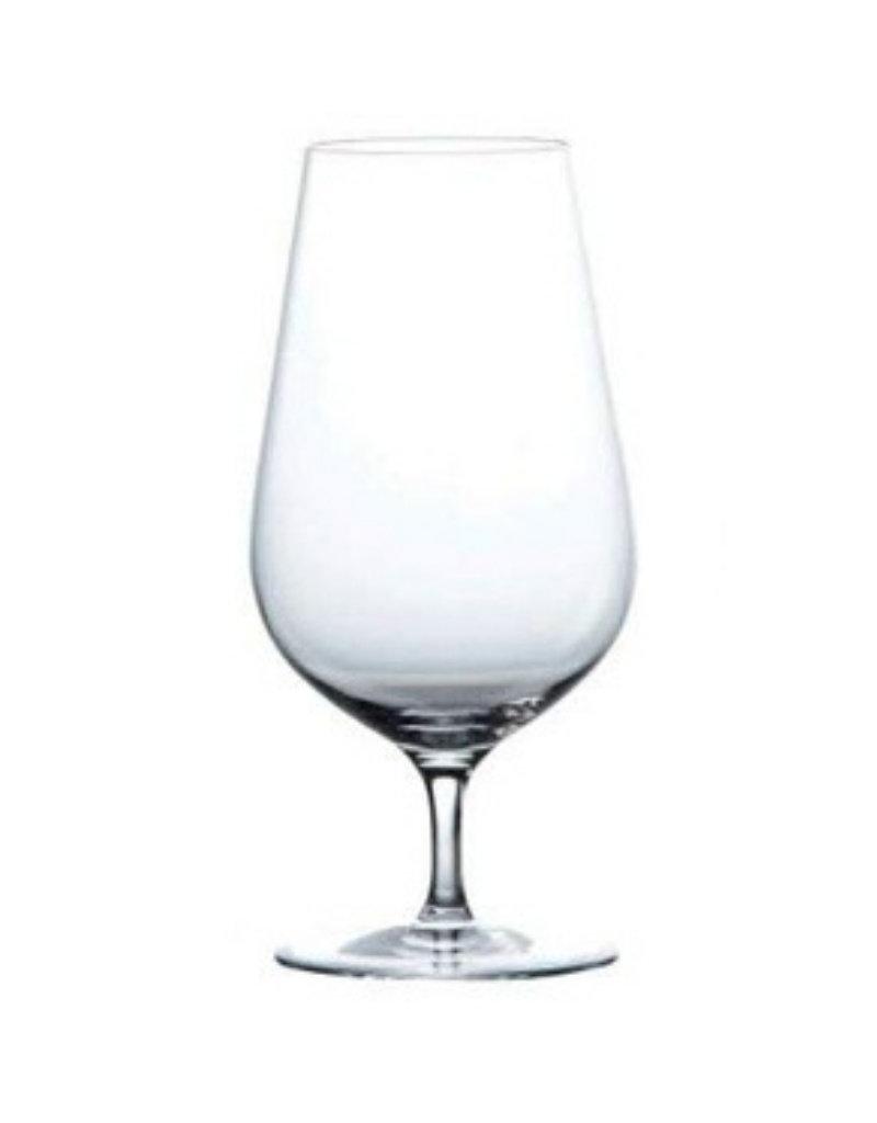 Wedgwood - Globe Ice Beverage