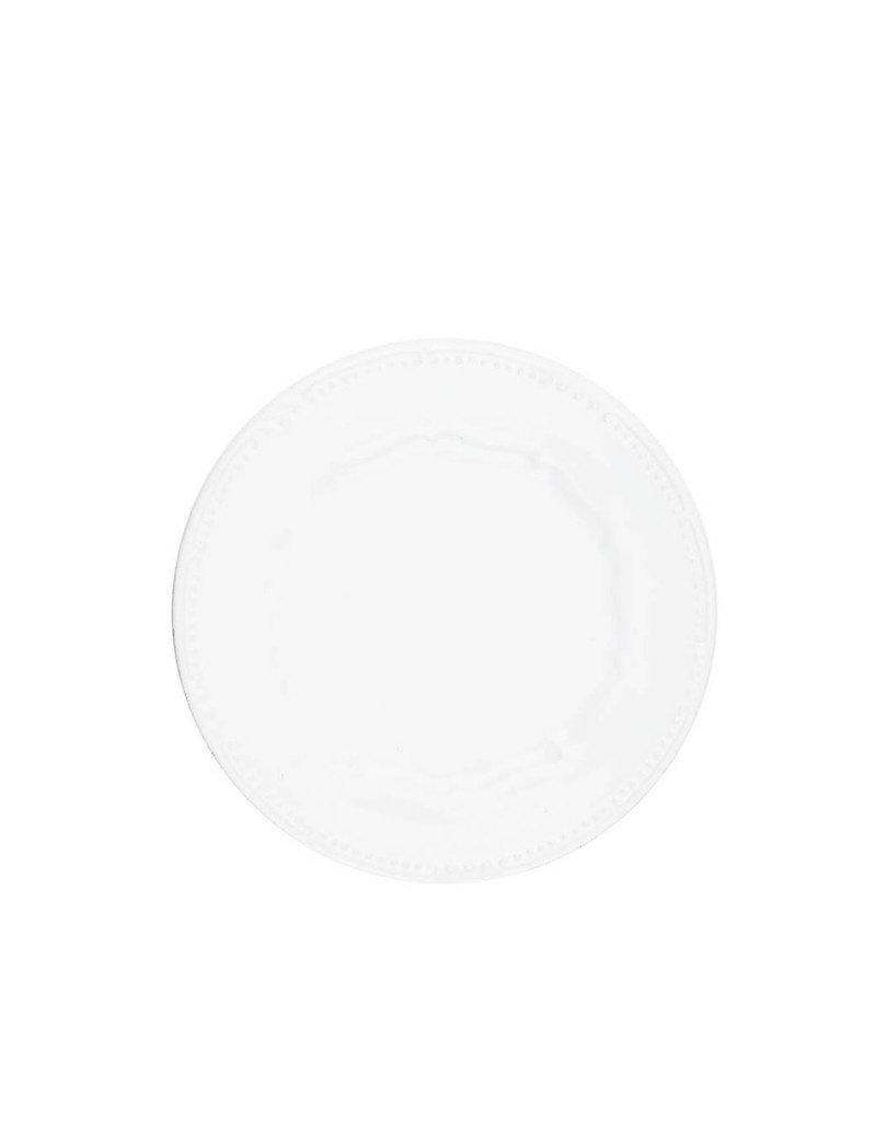 Skyros- Isabella Simple Salad (Pure White)
