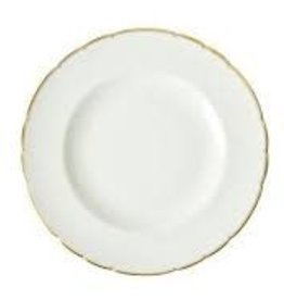 RCD Chelsea Duet Gilded Dinner
