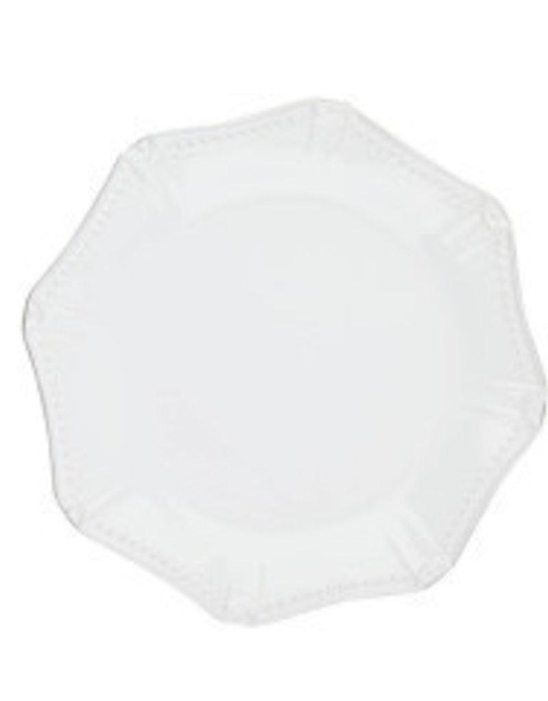 Skyros- Isabella Dinner (Pure White)