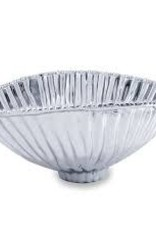 Beatriz Ball- Organic Pearl Ava Bowl (Large)