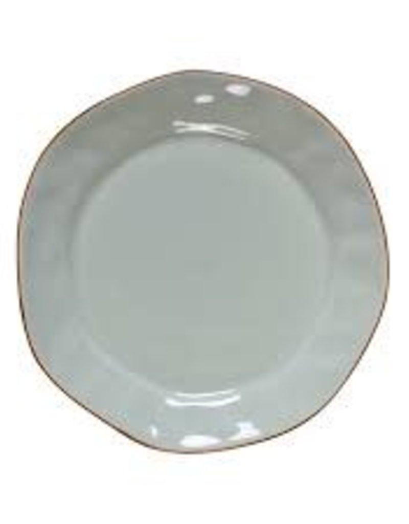 Skyros- Cantaria Sheer Blue Salad