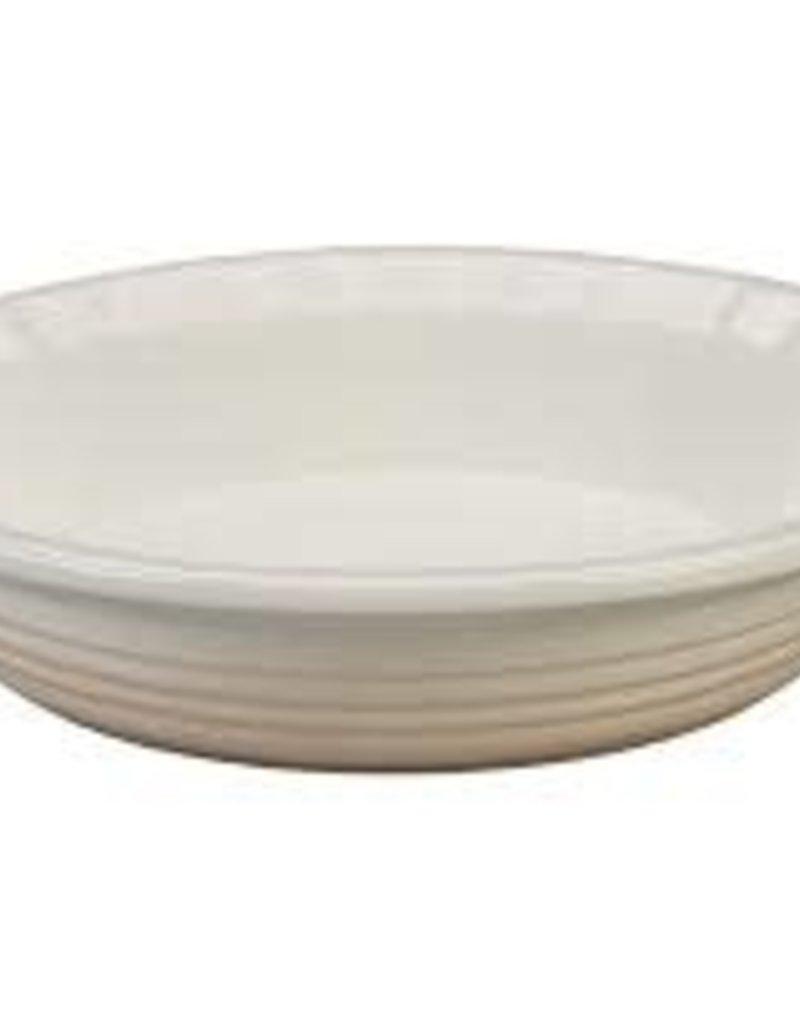 "Le Creuset-Heritage 9"" Pie Dish"