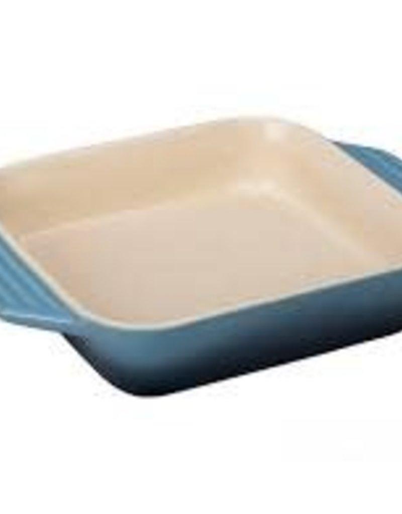 Le Creuset-Signature 2.2 QT Square Dish