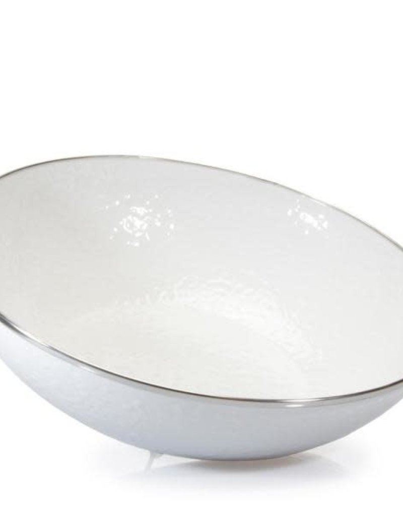 Golden Rabbit- Catering Bowl