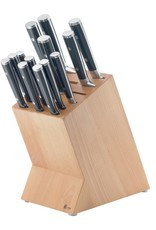 Gordon Ramsey Professional Knife Block