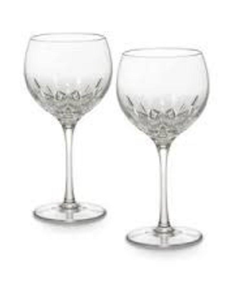 Waterford Lismore Essence Balloon Wine