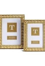 Two's Company - 4x6 Bee-tiful Frame