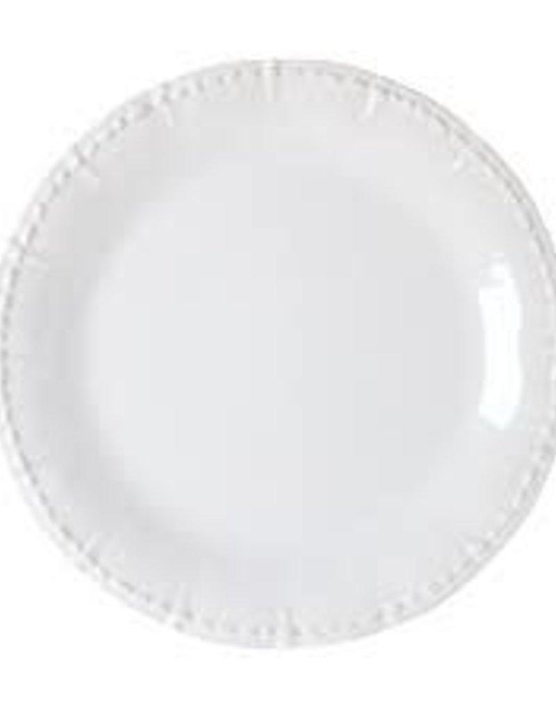 Skyros Historia Dinner (White)