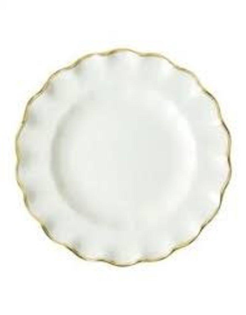 Chelsea Duet Gilded Dinner