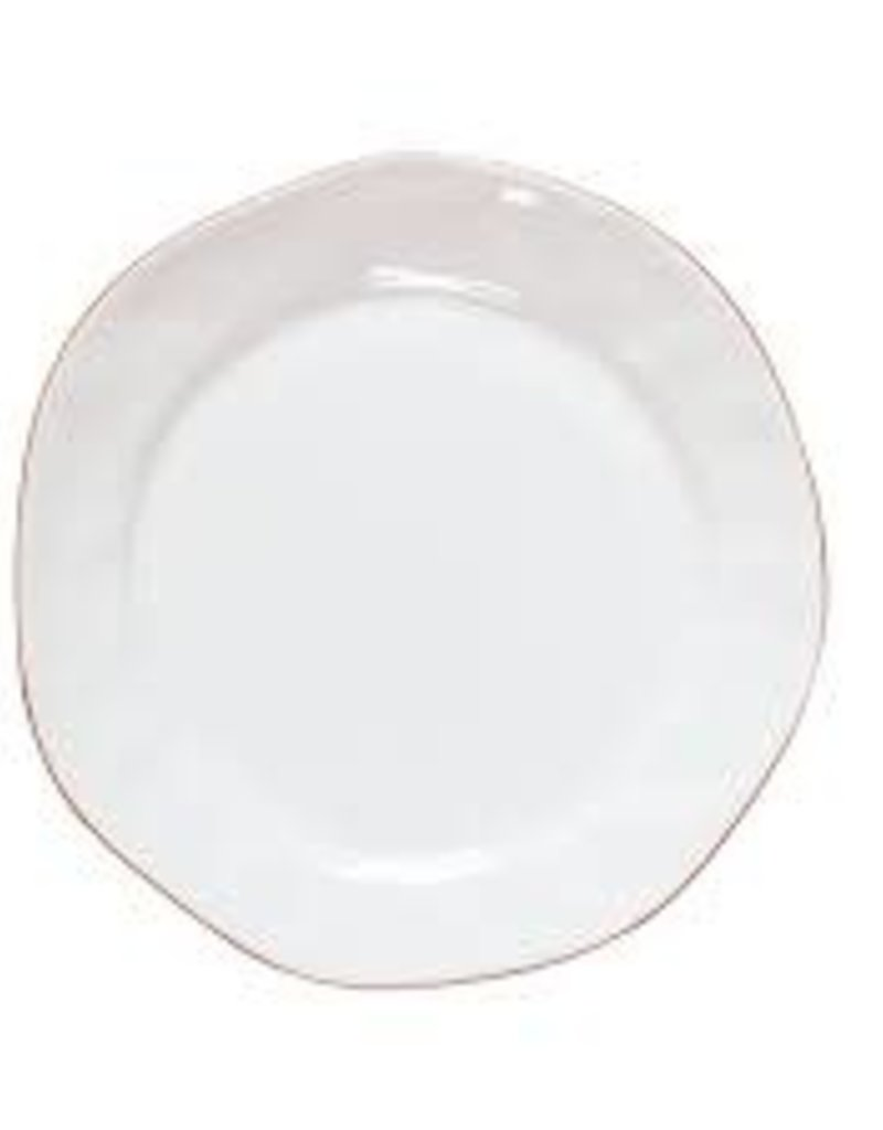 Cantaria Salad White