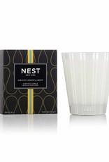 Nest Classic Candle Amalfi Lemon & Mint