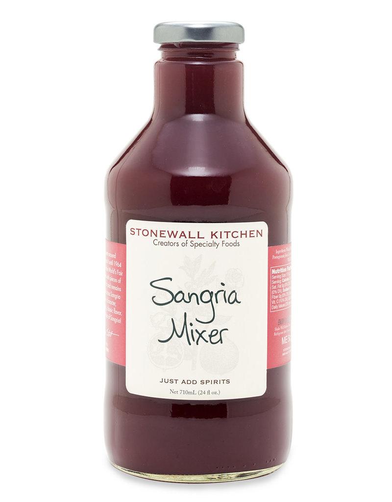 Sangria Mixer