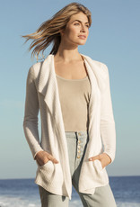 Barefoot Dreams Coastal Cardigan