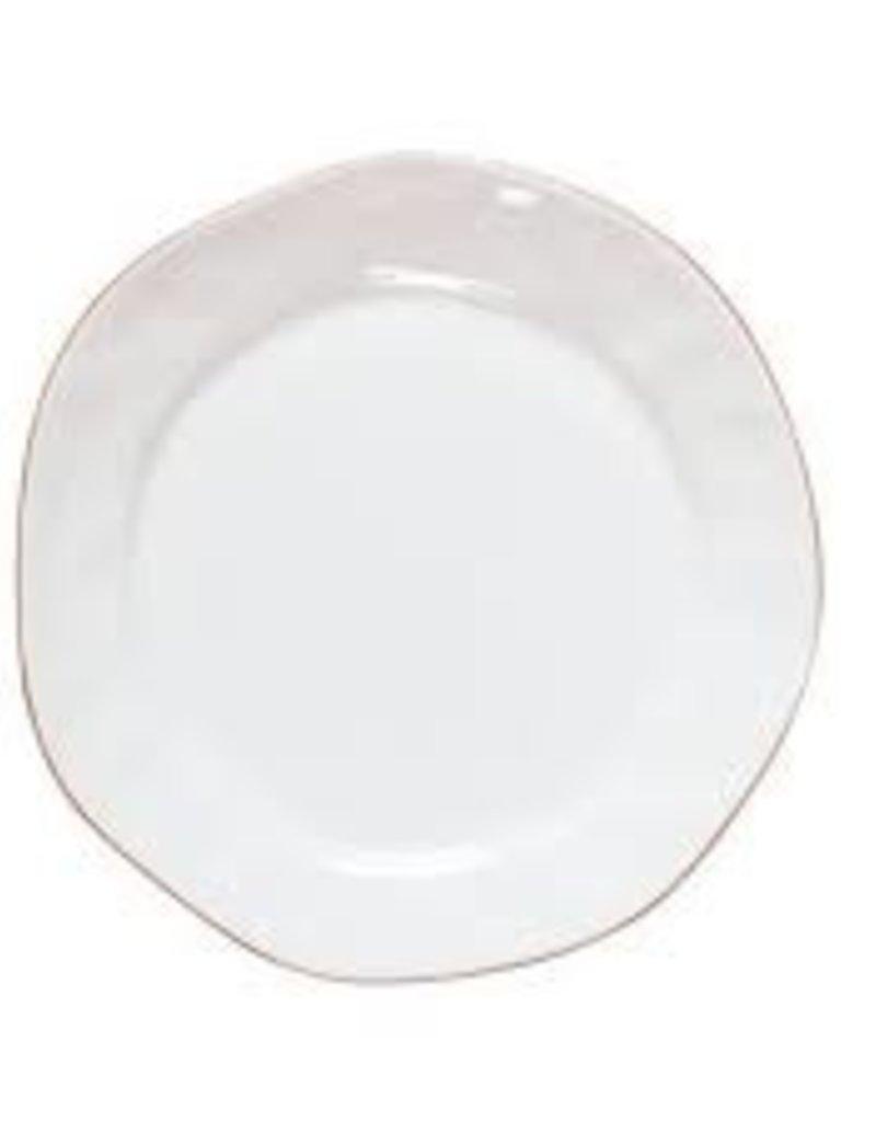 Cantaria Salad Matte White