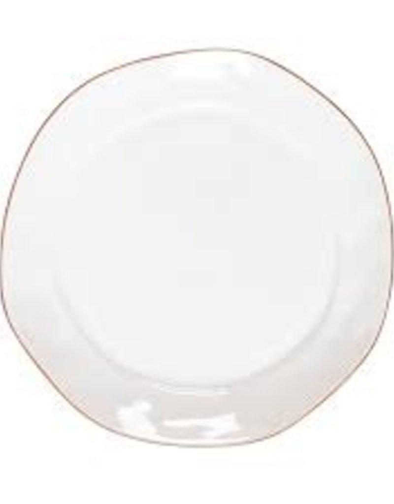 Cantaria Dinner Matte White