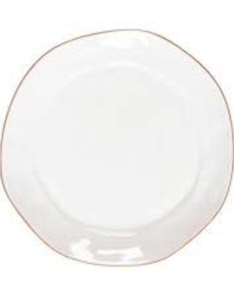 Skyros- Cantaria Dinner White