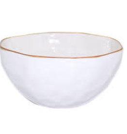 Skyros- Cantaria Cereal White