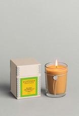 Votivo Aromatic Candle Island Grapefruit