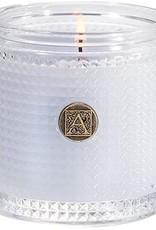 Aromatique Viola 6 oz Glass Candle