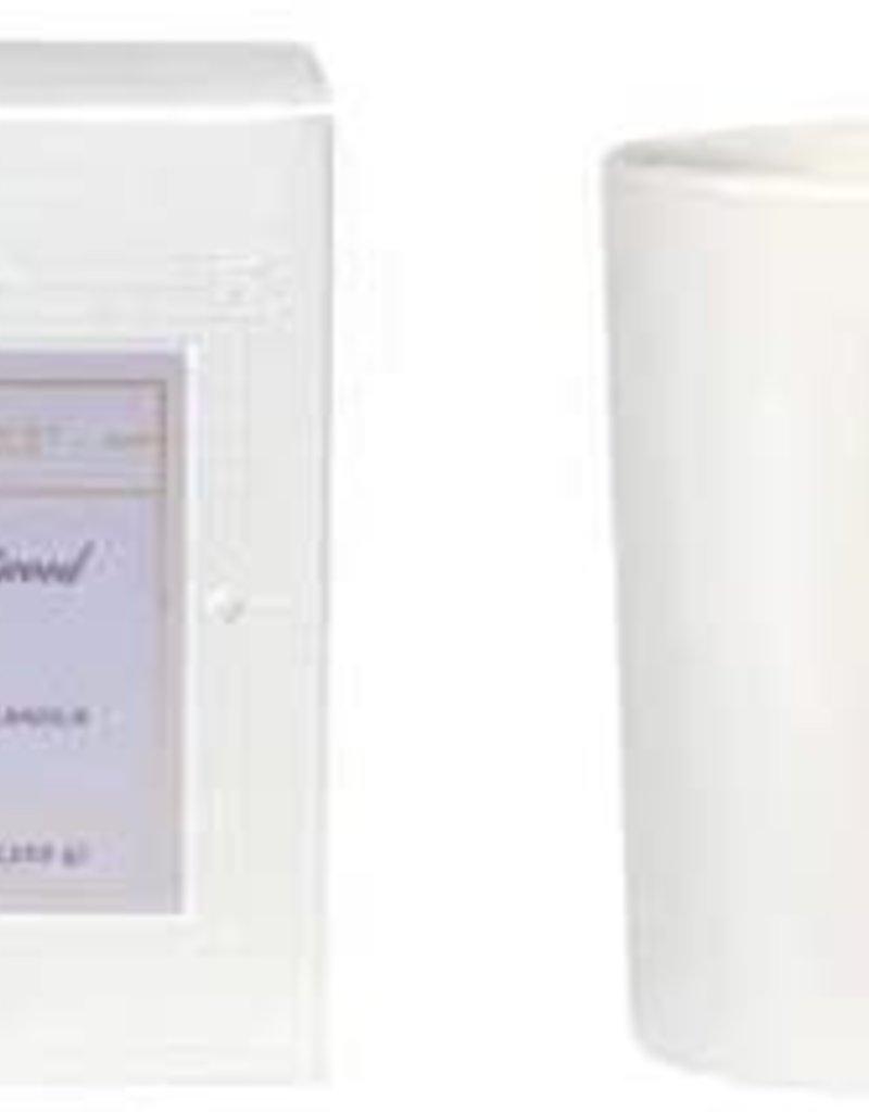 Aromatique Viola 9 oz Boxed Candle