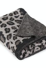Barefoot Dreams- Safari Blanket