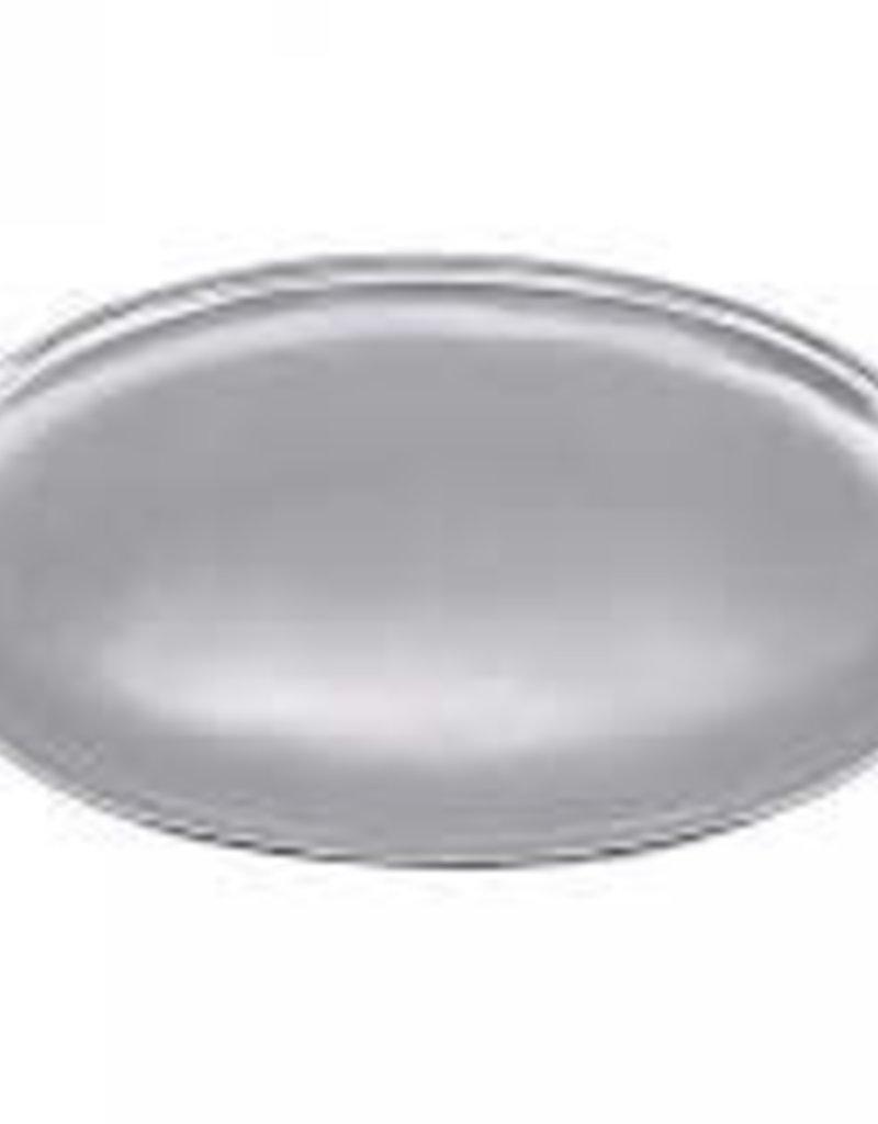 Mariposa - Signature Oval Platter