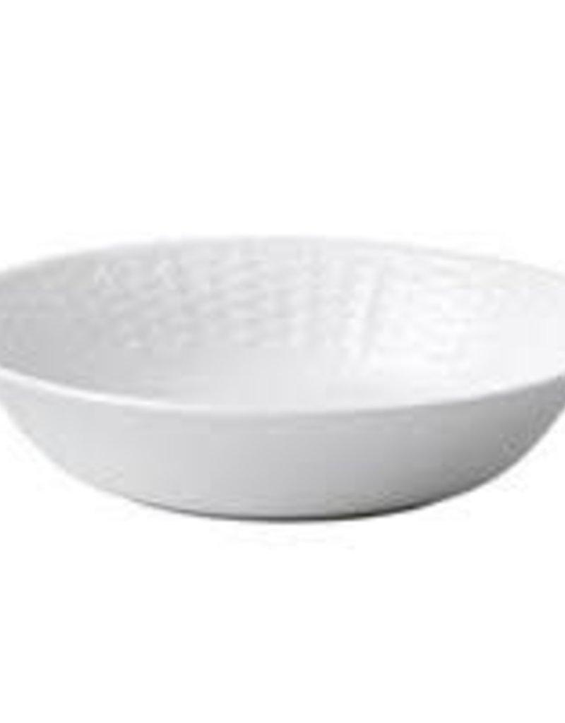 Wedgewood- Nantucket Basket Cereal