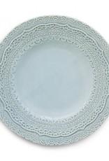 Arte Italica- Finezza Salad (Blue)