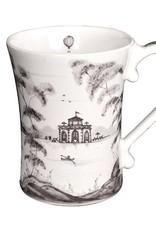 Juliska - Country Estate Mug (Flint)