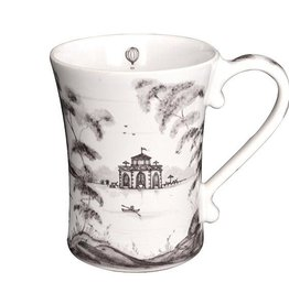 Juliska - Country Estate Mug (Flint)