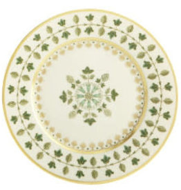 Haviland & Parlon-  HP20229 Matignon Green Salad
