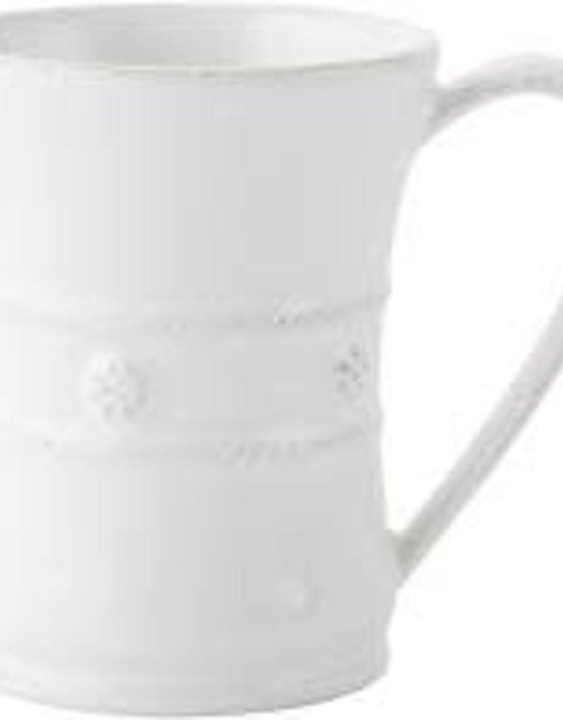 Juliska Berry & Thread Mug