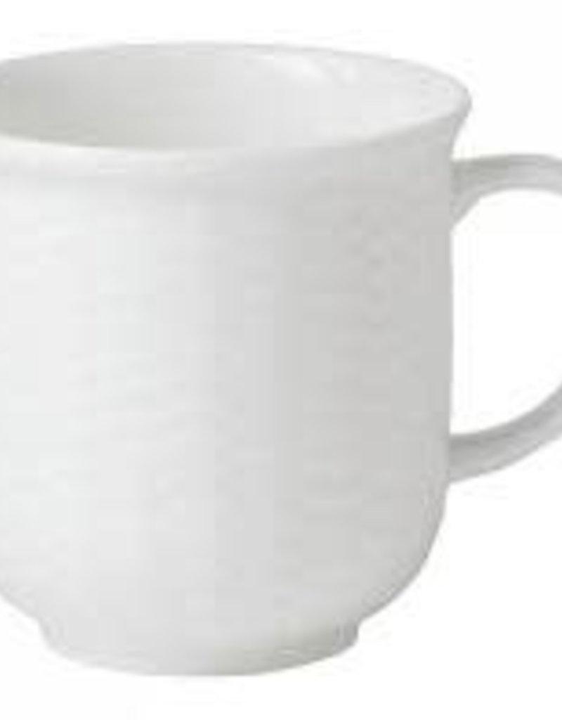 Wedgewood-  Nantucket Basket Mug