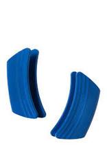 Le Creuset-Set/2 Silicone Pot Grips