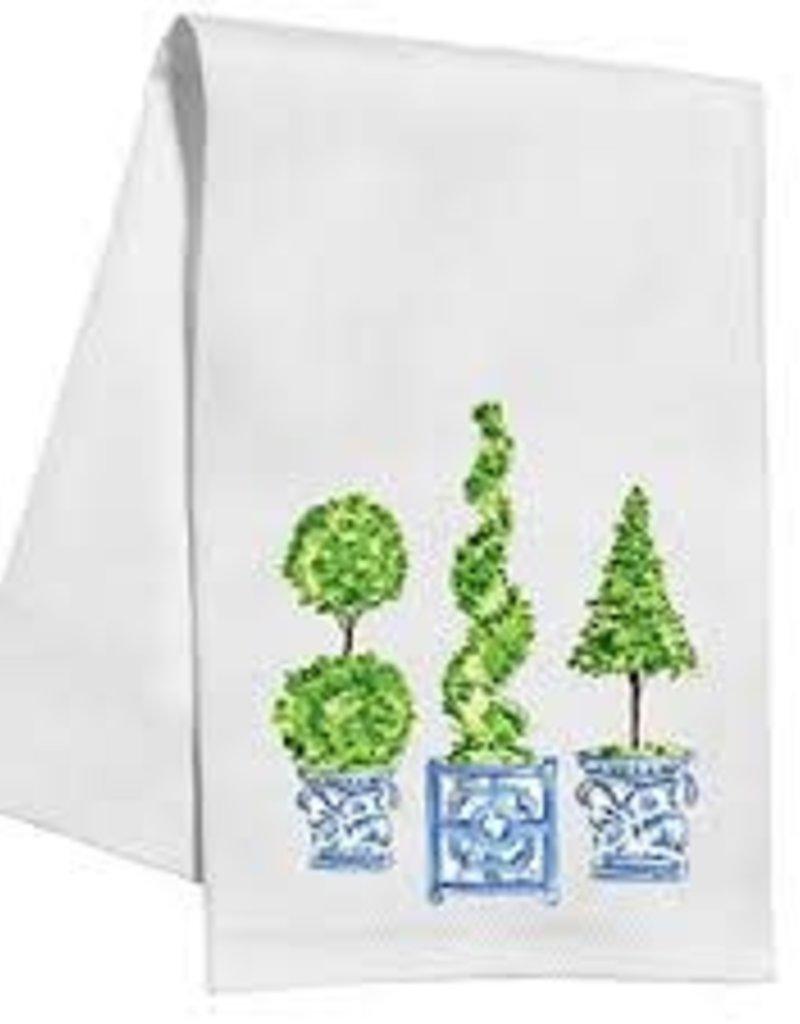 Rosanne Beck - Kitchen Towel