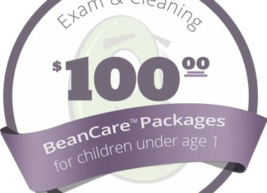 BeanCare Packages