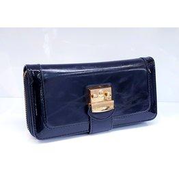 70230011 - Black Wallet