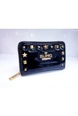 Black Wallet - 70230022