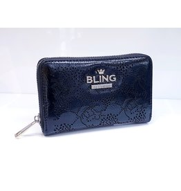 Black Wallet - 70230026