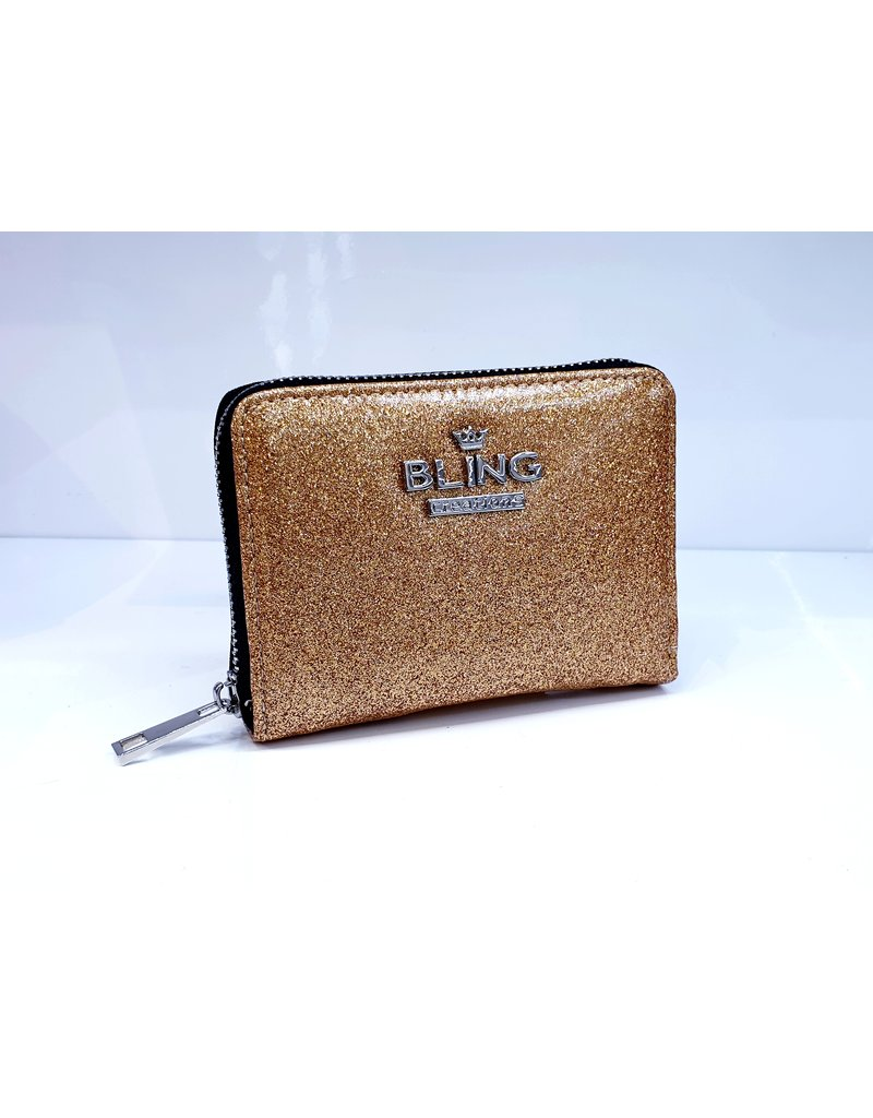 Gold Wallet - 70230027