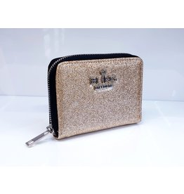 Gold Wallet - 70230028