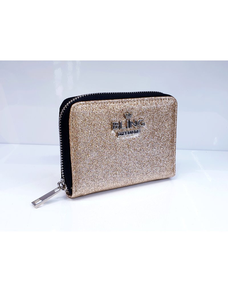 Gold Wallet -70230028