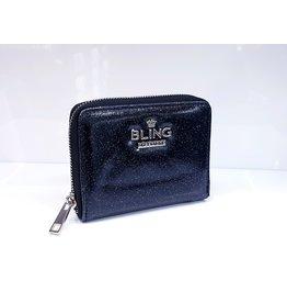 Black Wallet - 7023029