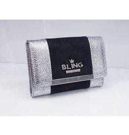 Silver Wallet - 7023033