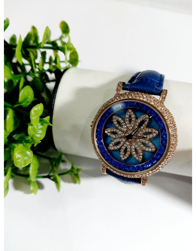 Watches-20200521
