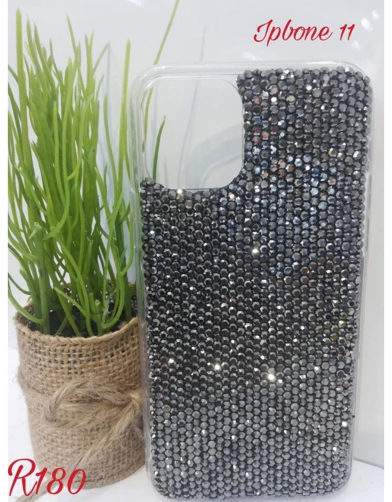 Cellphone cover iphone 11 - 30260292