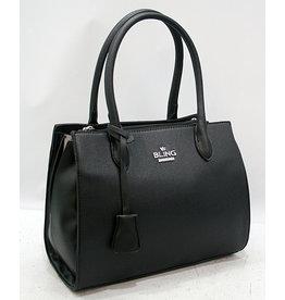 20260040 -Bowler Black Bag